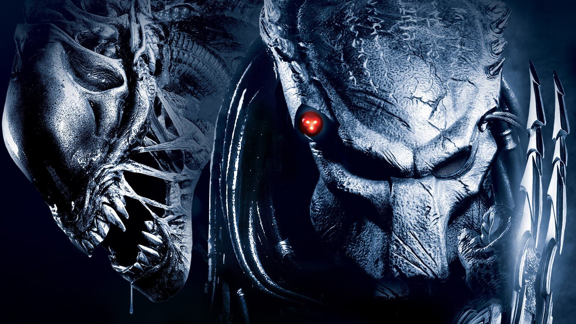 'Alien vs Predator' Writer Responds To Sigourney Weaver Criticisms