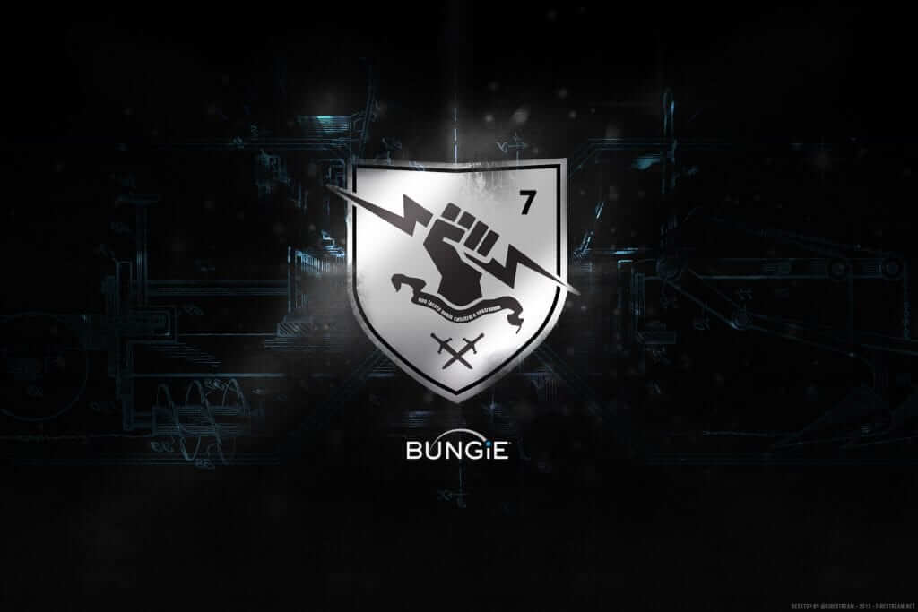 Bungie Hires New Community Manager