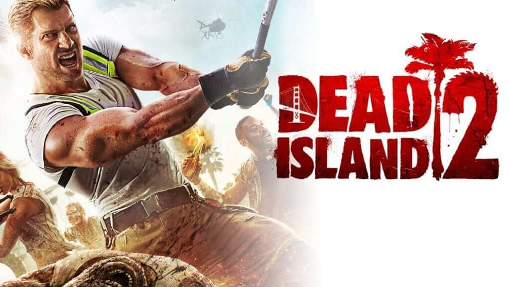 Dead Island 2 Developer Yager Dropped