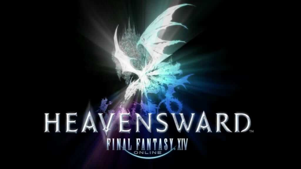 Final Fantasy XIV Mac Port Pulled From Sale