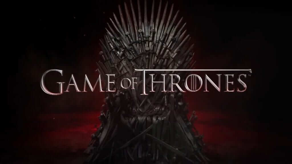 Game of Thrones May End After Season 8