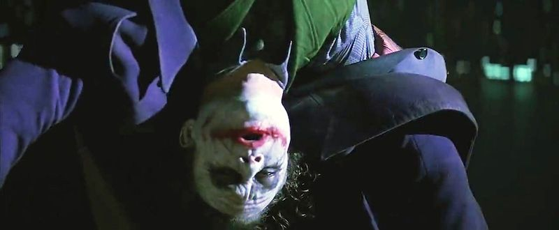 how-the-joker-would-have-made-the-dark-knight-rises-better-than-the-dark-knight-341257
