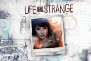Life is Strange Getting Limited Edition Retail Release