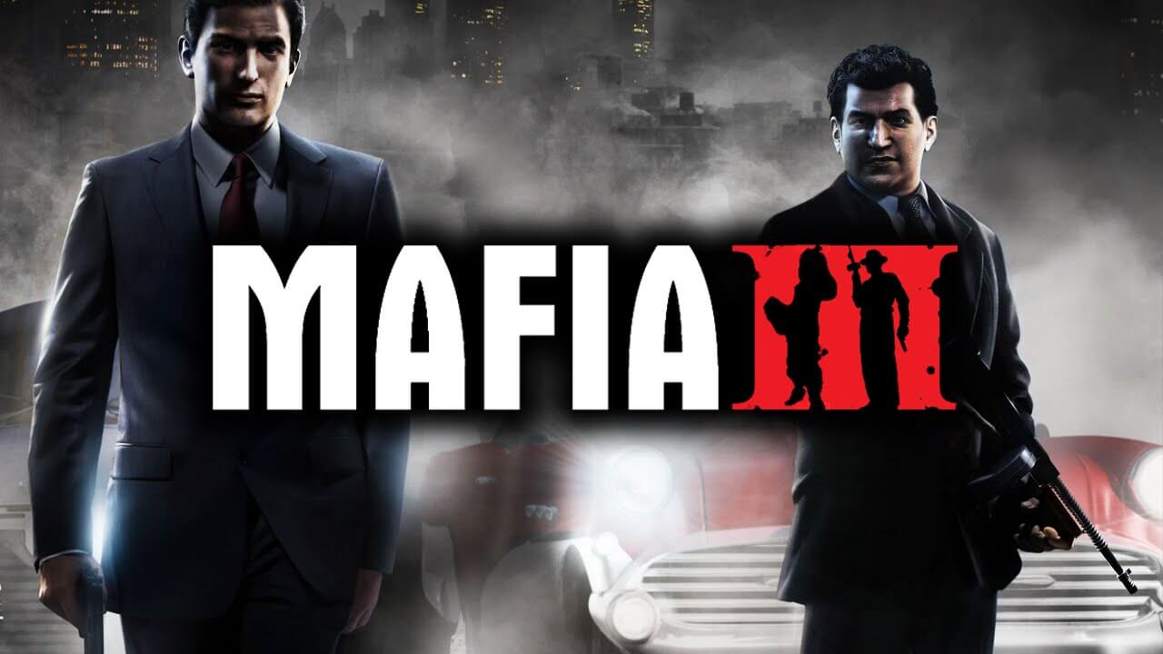 Mafia III To Debut At Gamescom