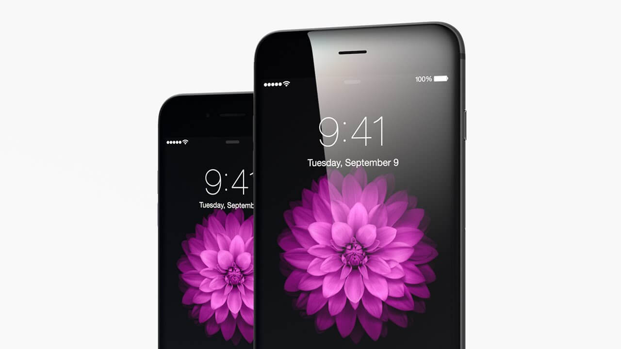 iPhone 6s Specifications and Release Date Leaked Online