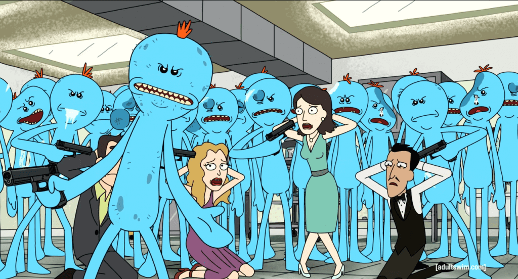meeseeks_and_drestroy