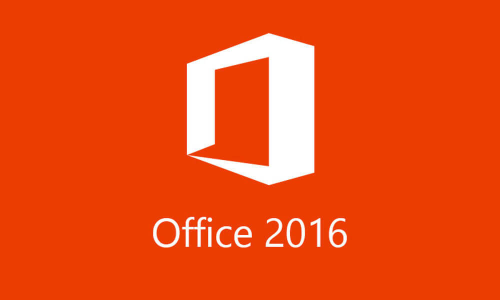 Microsoft Officially Released Office 2016 For Mac