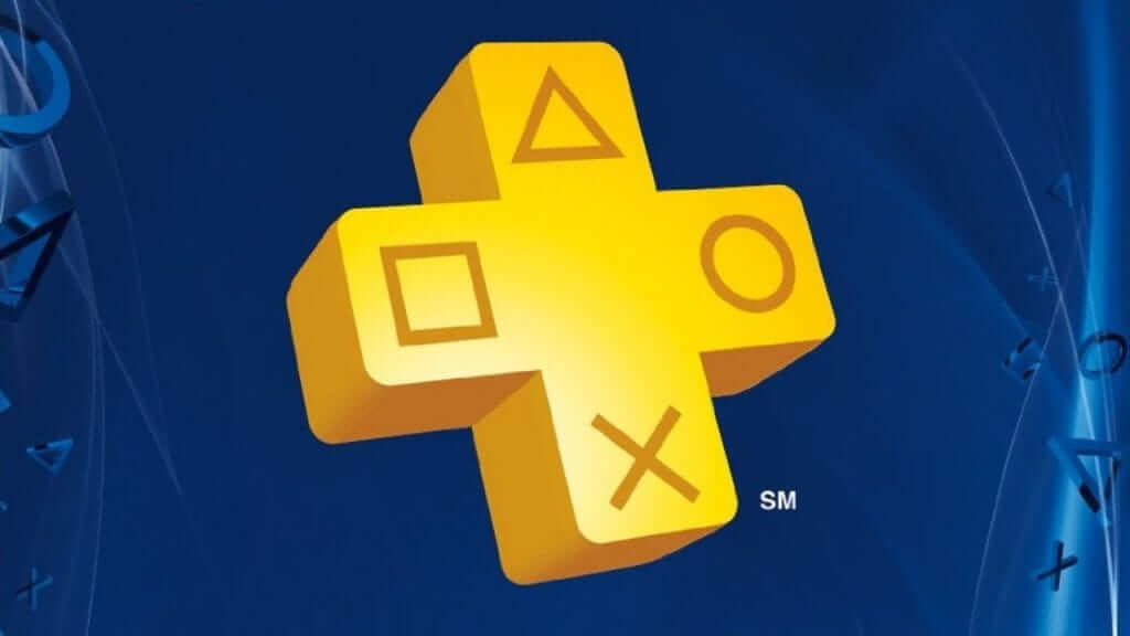 PlayStation Plus Free Games For August 2015