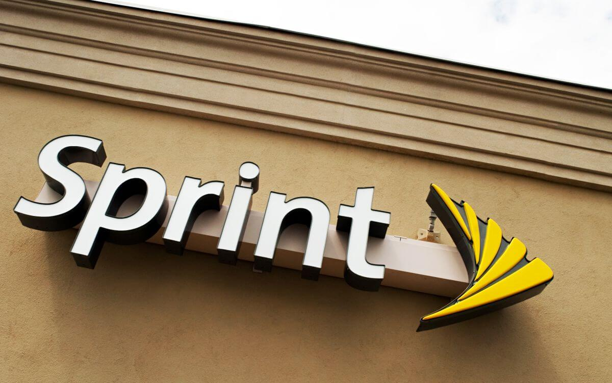 Sprint Ends Practice of Throttling Users