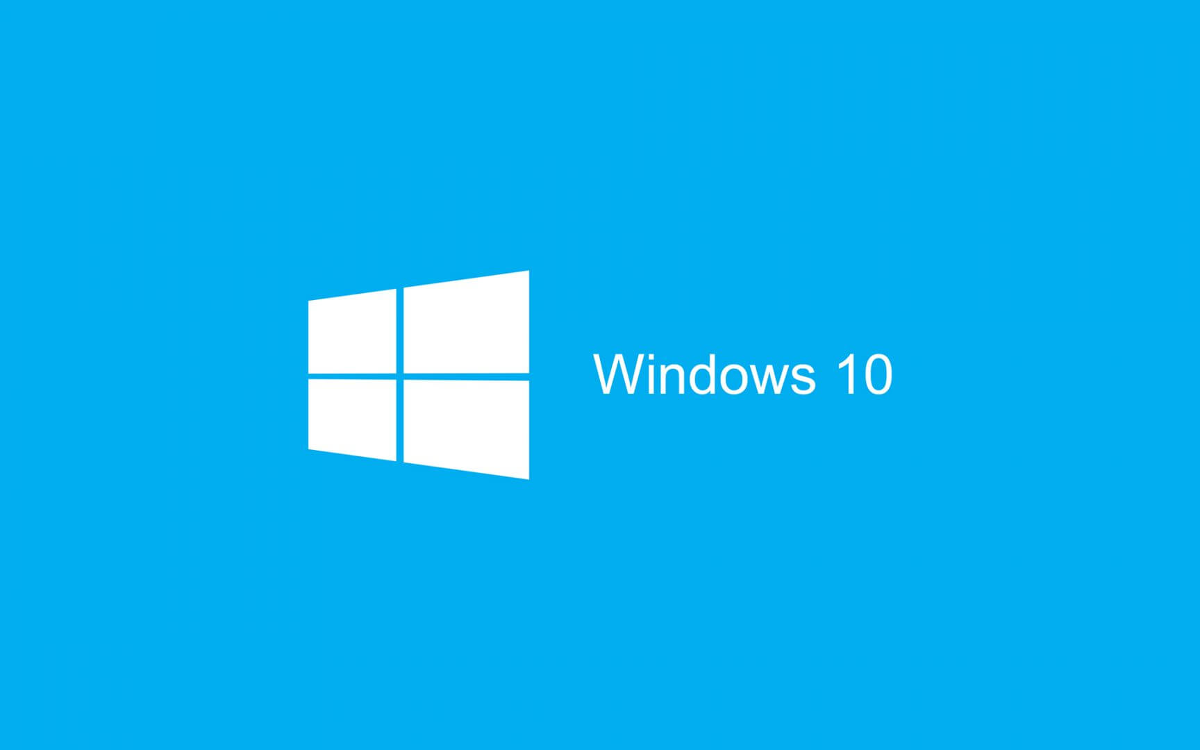 Microsoft Showcase Windows 10 Multi-Tasking Capability