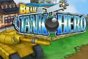 Brave Tank Hero Gets Release Date