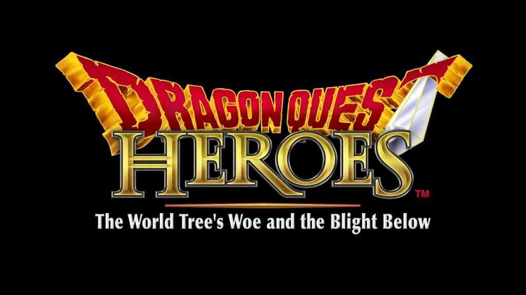 Dragon Quest Heroes Collector's Edition Is a Treasure