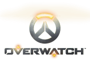 Overwatch: New Hero and Maps Revealed