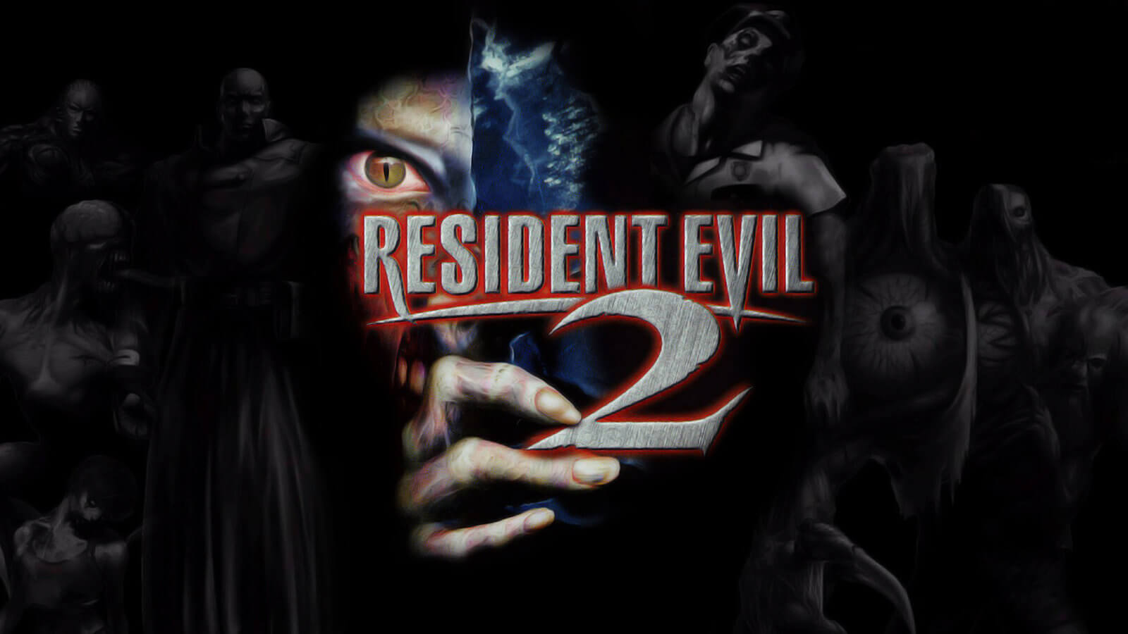 'Resident Evil 2' Remake Officially Announced