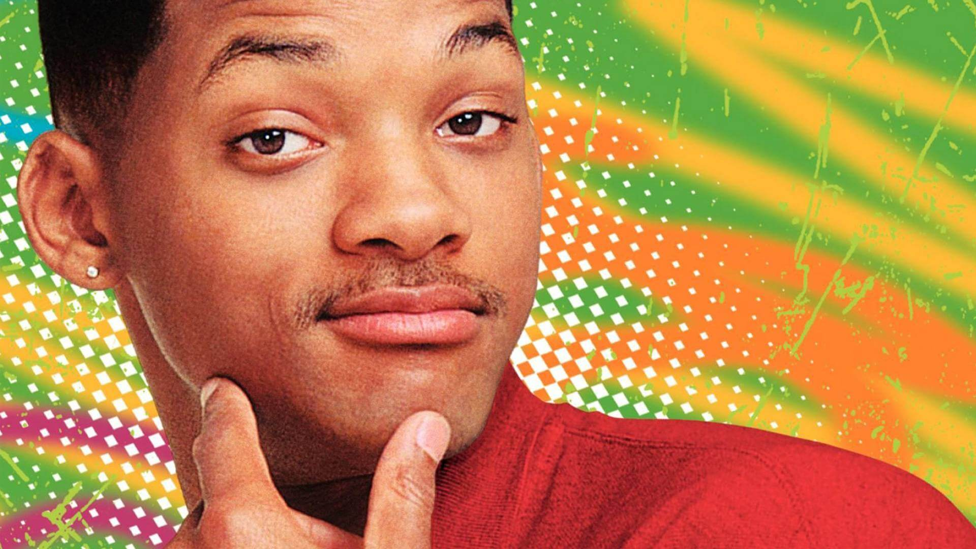 Will Smith Producing Fresh Prince Of Bel-Air Reboot