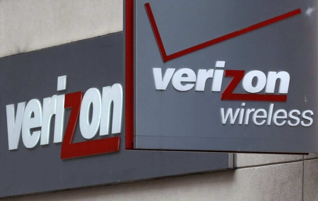 Verizon to Eliminate Contracts