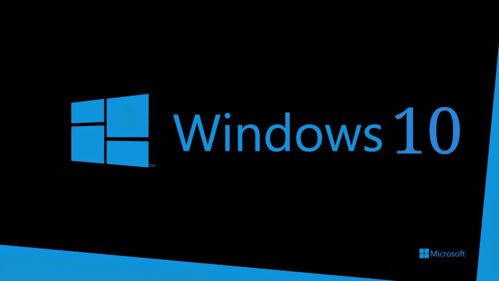 Windows 10 Has Been Installed On 14 Million Devices