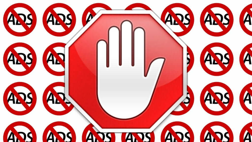 Are Ad Blockers Really The Problem?