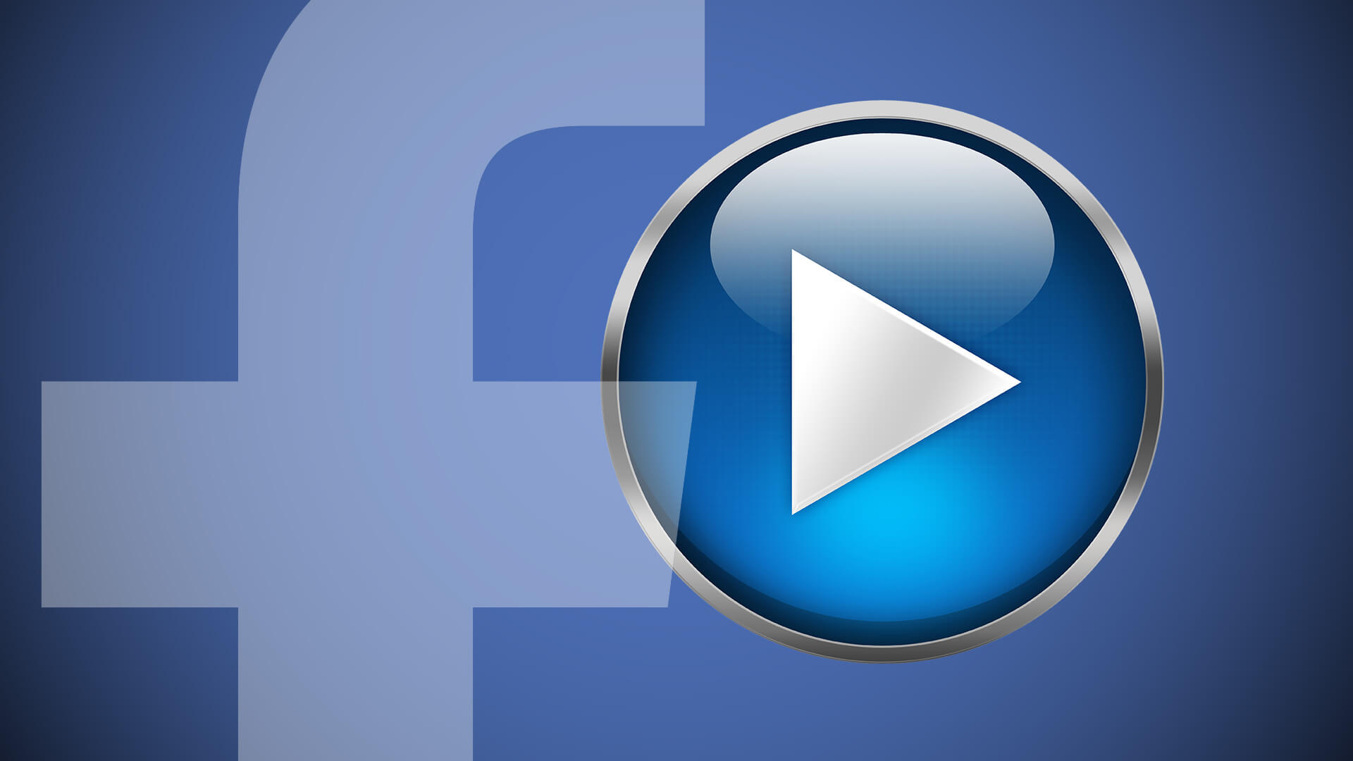 Opinion: The Problem With Facebook Video