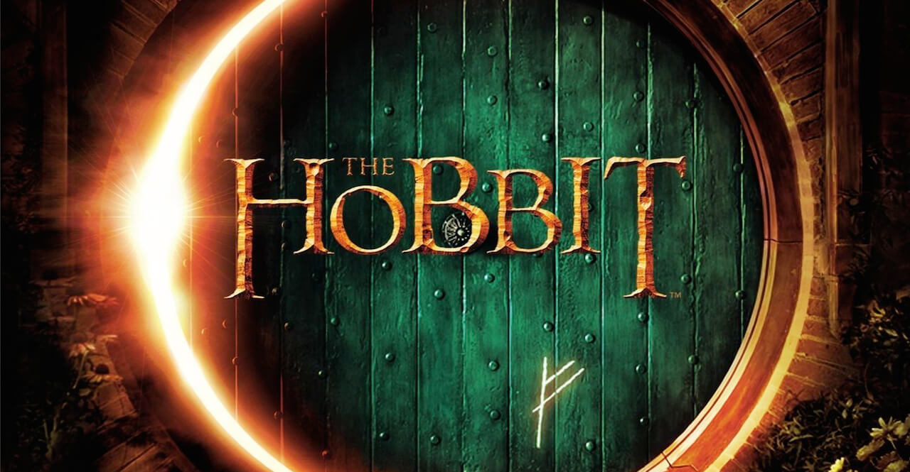Hobbit Trilogy Extended Edition Coming To Theaters