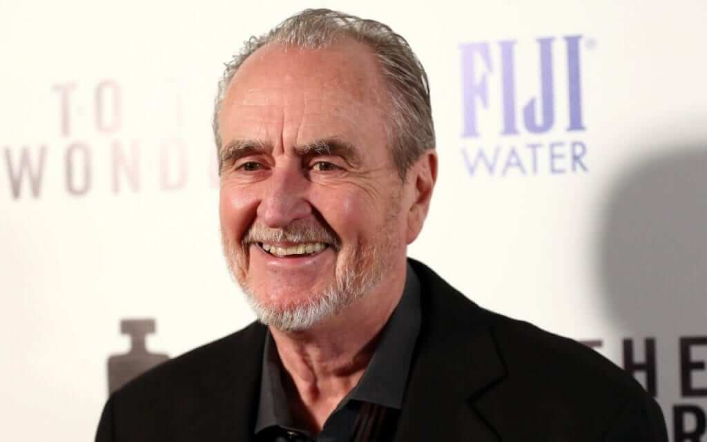 Wes Craven Passes Away at 76