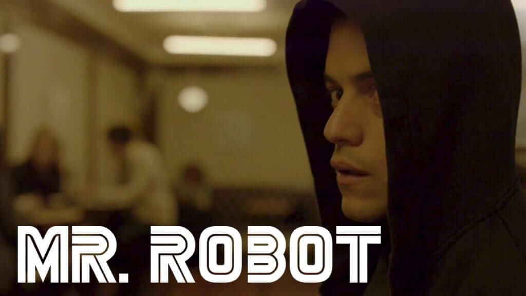 Humans, Mr. Robot, and More Renewed