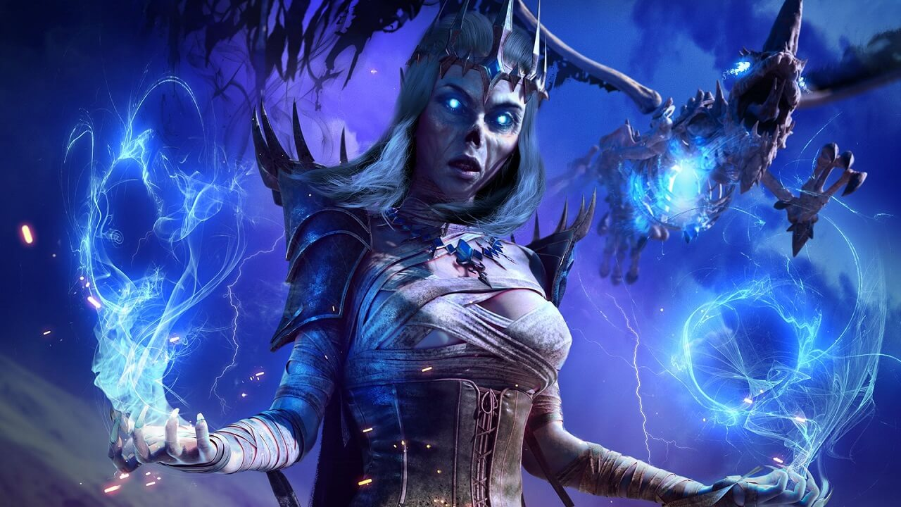 Neverwinter: Elemental Evil Coming to Xbox One in September