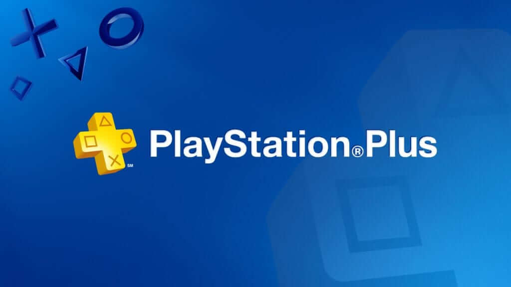 PlayStation Plus Prices to Increase in Europe