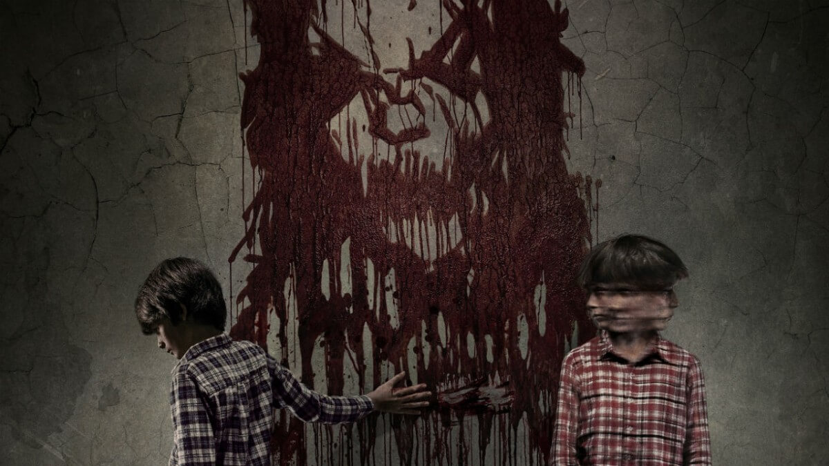 Sinister 2 Review: Children of the Bore