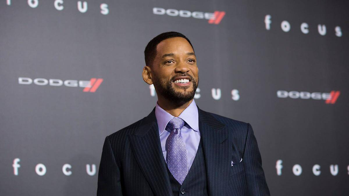Concussion Trailer with Will Smith Released