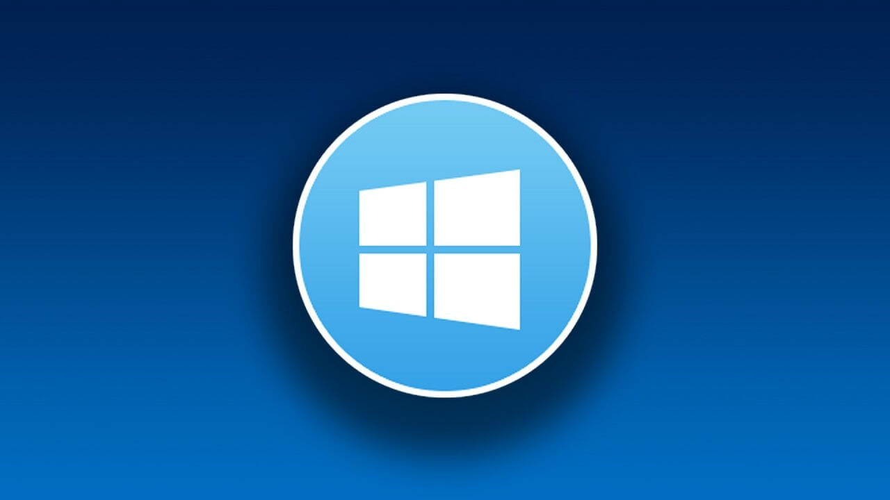 Windows 10 Can't Run Games With SafeDisk & SecuROM DRM