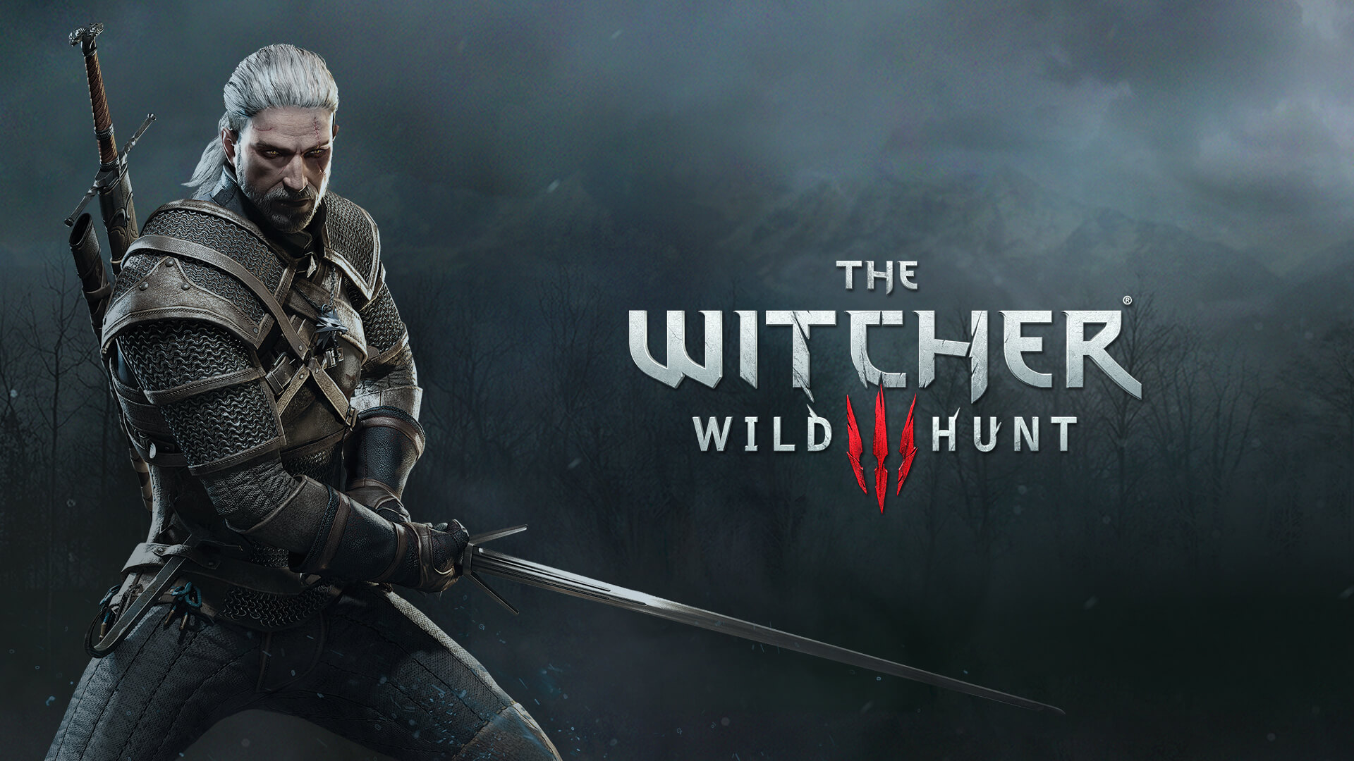 The Witcher 3 Patch 1.08 Available Now