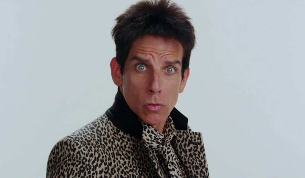 Zoolander 2 Teaser Trailer Revealed