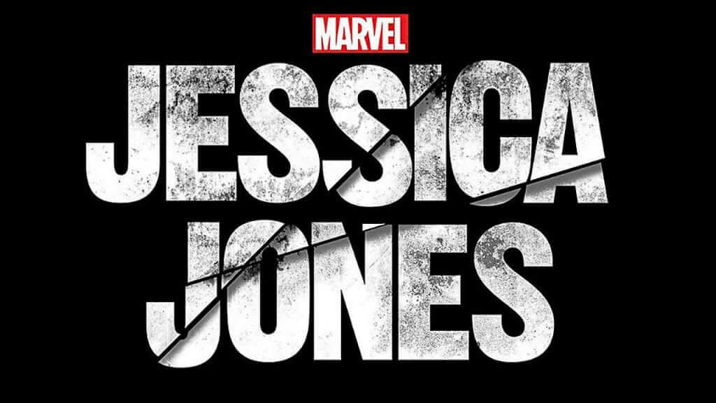 'Marvel's Jessica Jones' Hits Netflix On November 20th