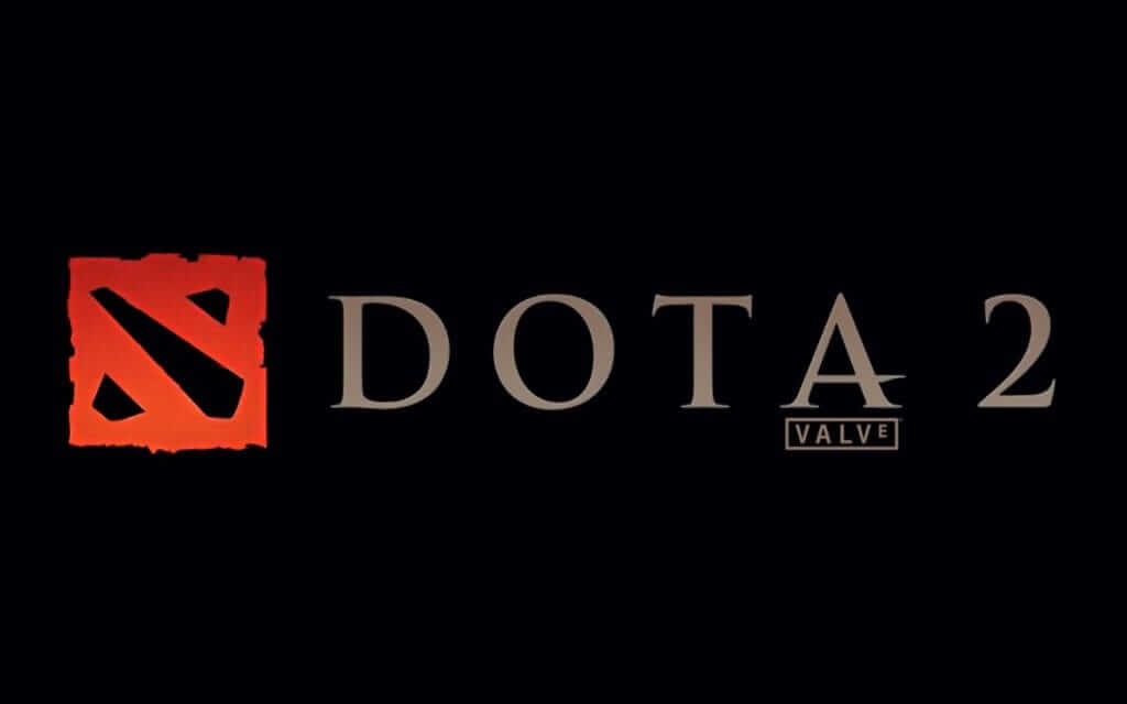 Dota 2 Balance Patch 6.85 Brings Big Changes