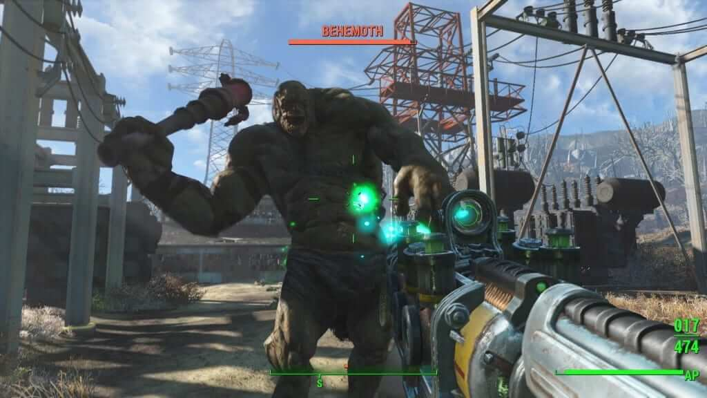 Fallout-4-Behemoth-Enemy
