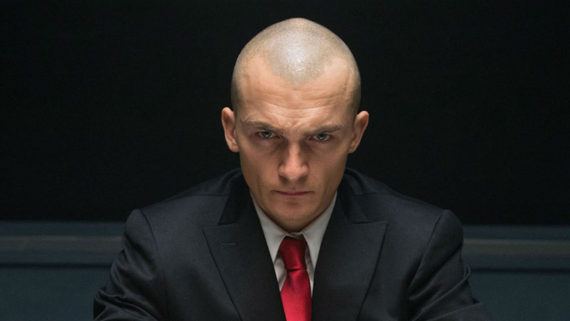 Hitman Producer Wants Shared Square Enix Movie Universe