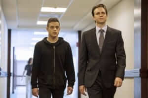 Mr-Robot-episode-5