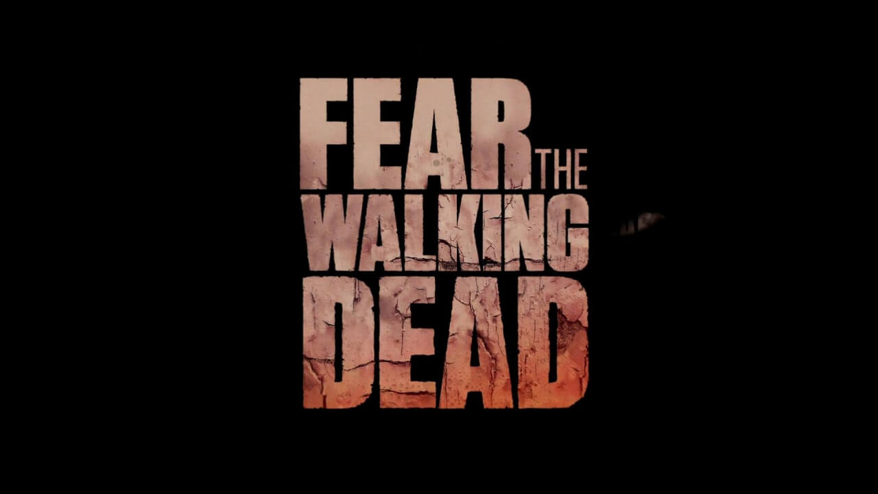 Fear The Walking Dead: 'The Dog' Recap