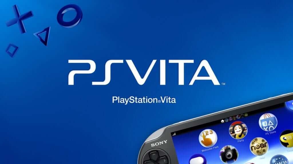 PlayStation Vita Successor Sounds Unlikely