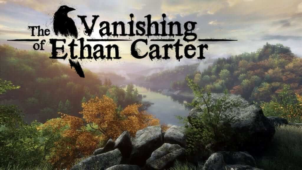 The Vanishing Of Ethan Carter Redux Out Now On Steam