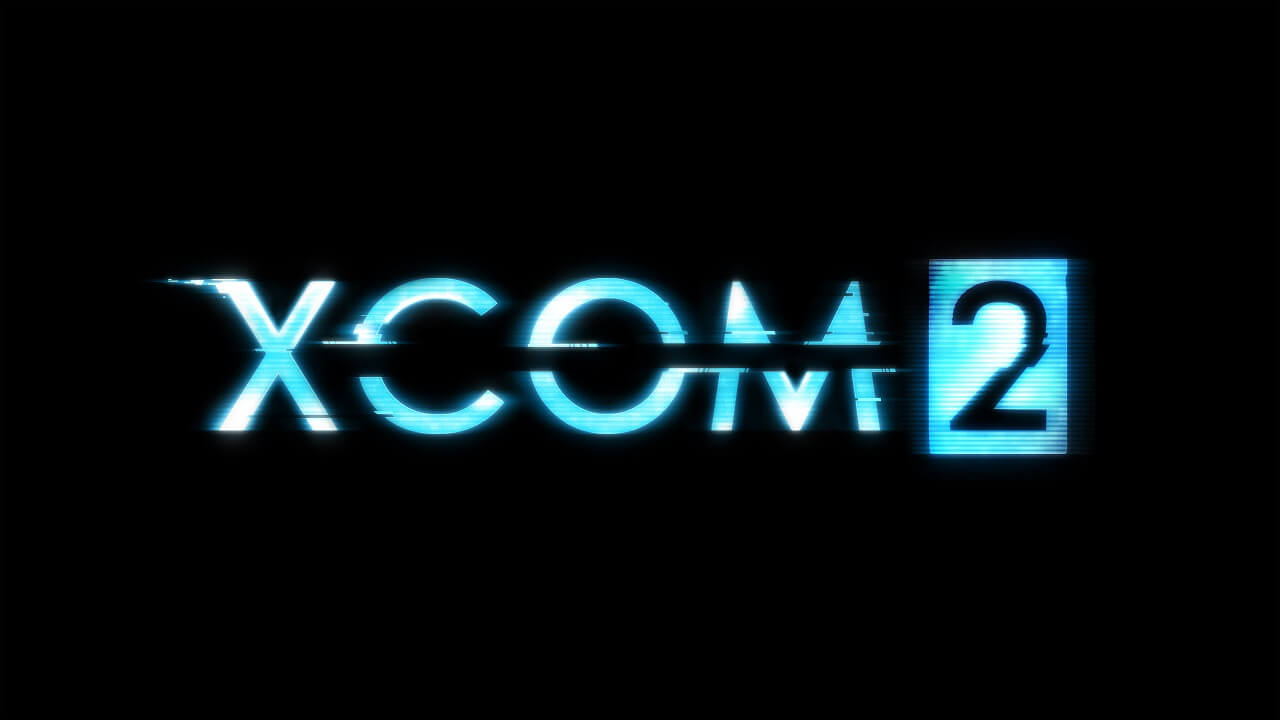XCOM 2 Launching Onto Consoles This Fall