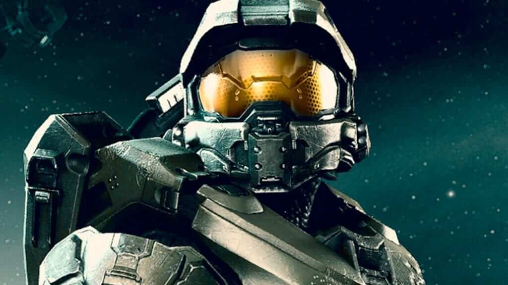 343 Industries Already Working On Halo 6