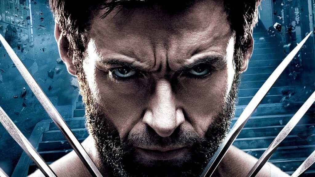Hugh Jackman on 'Wolverine 3'