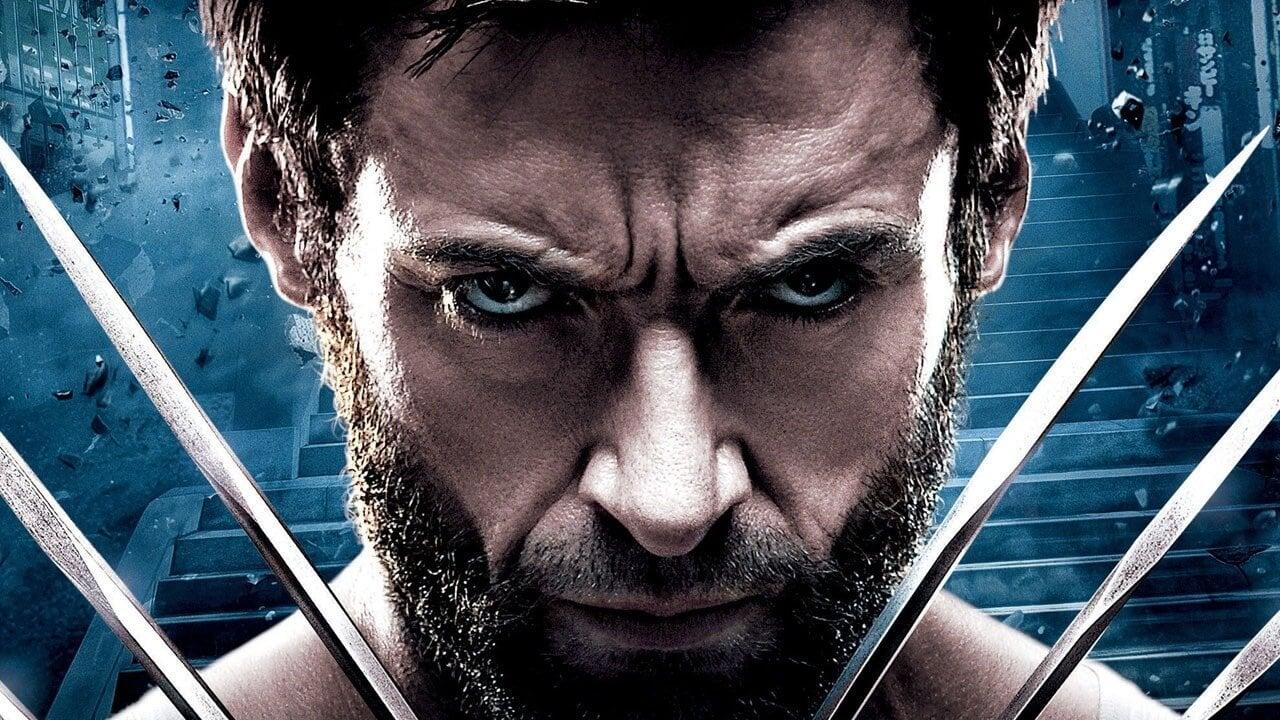 Hugh Jackman on 'Wolverine 3'