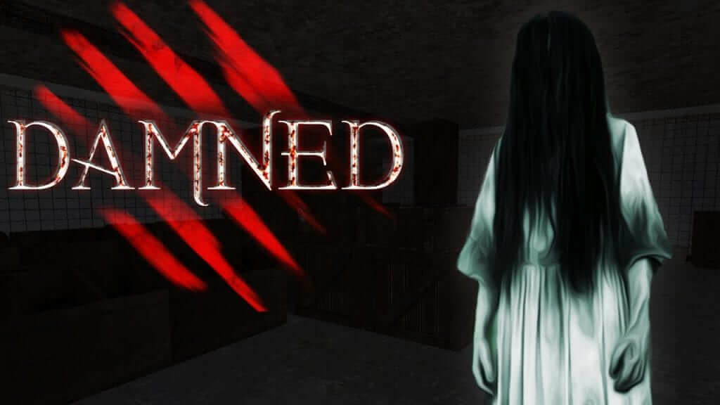 Review: Damned Early Access