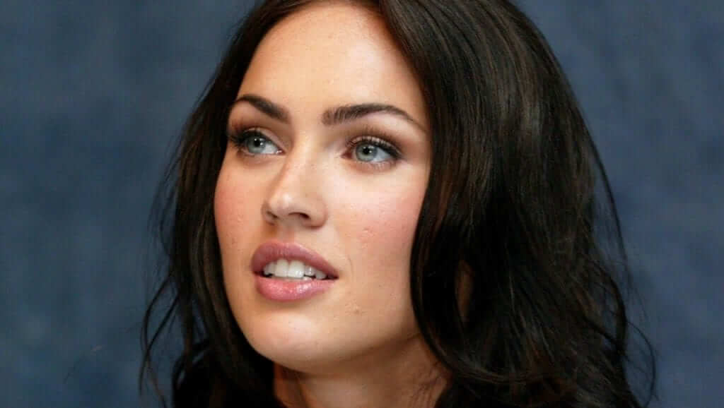 Megan Fox Joins Cast of New Girl