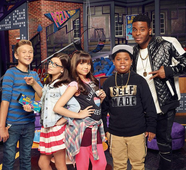 nickelodeons-game-shakers-gets-brand-new-trailer-alt