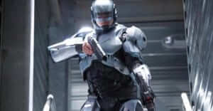 the-new-robocop-metal-suit