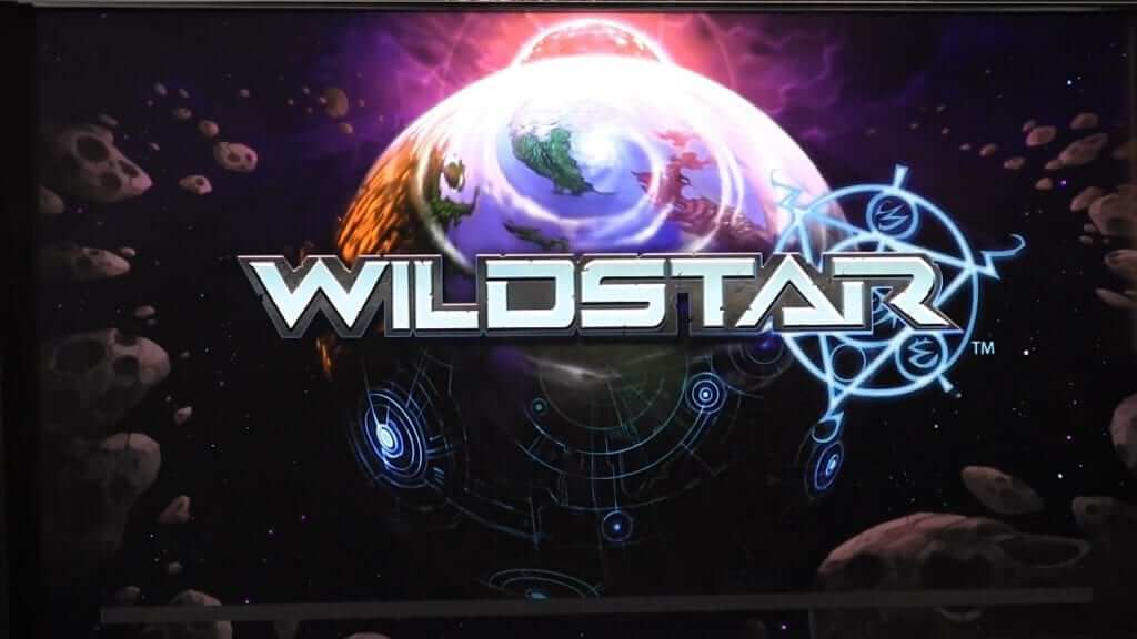 WildStar Free-To-Play Is Now Available